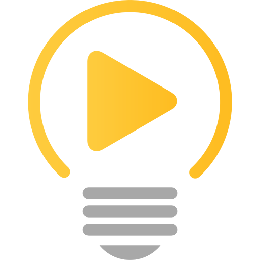 Ideal Video Strategies Icon